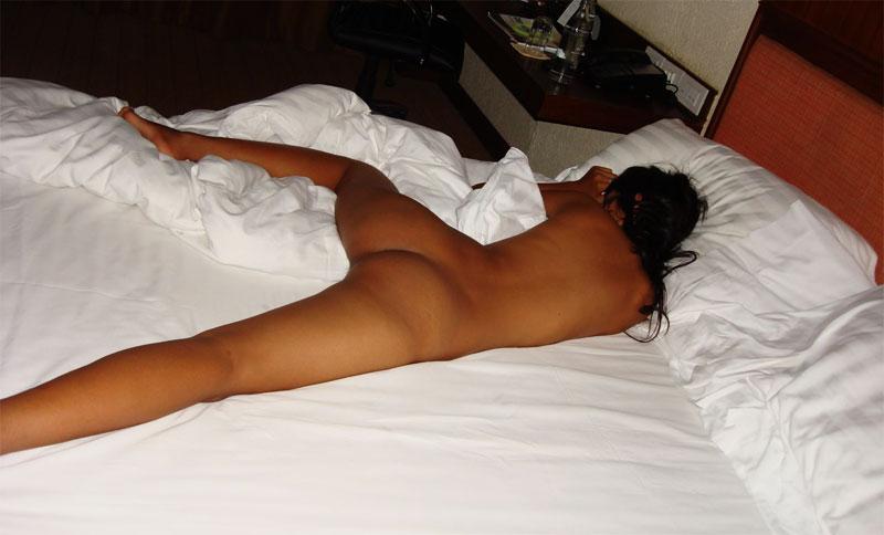 Hannah montana nude fake
