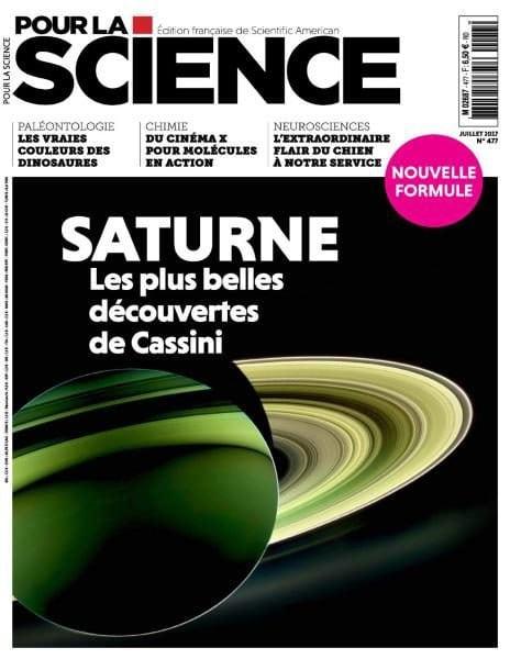 Free Science Books eBooks - Download PDF, ePub