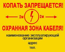 Оптово-розничный рынок южные ворота рынки москвы
