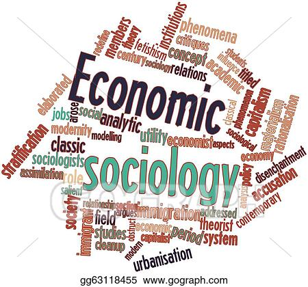 Buy sociology research paper ideas