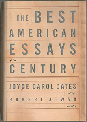 Amazonca:Customer reviews: The Best American Essays