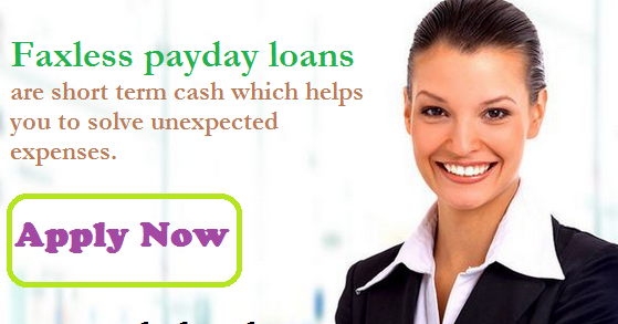 British columbia payday loan regulations