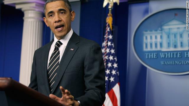 Barack Obama - Wikipedia