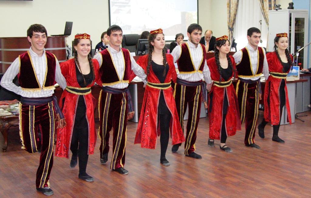 Armenian Culture Dating Armenian Culture Dating-4070