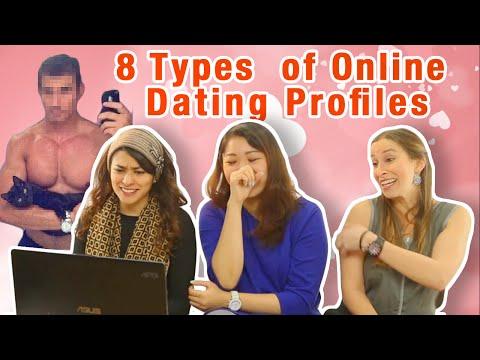 online dating eksi