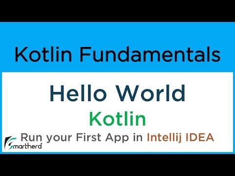 File:Kotlin-logosvg - Wikimedia Commons