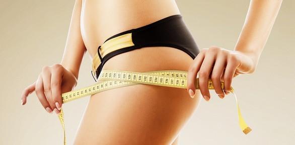 Массаж для похудения ног и бедер в домашних