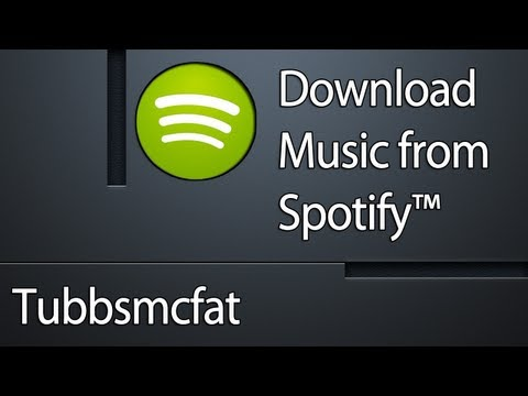 Spotify Music - Apps on Google Play