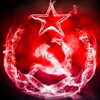 Фото Red Army