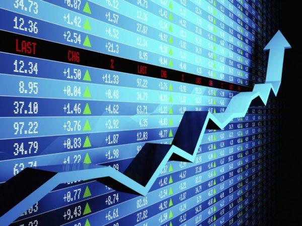 MMCIS Index Top 20 - отзывы вложивших, Индекс топ