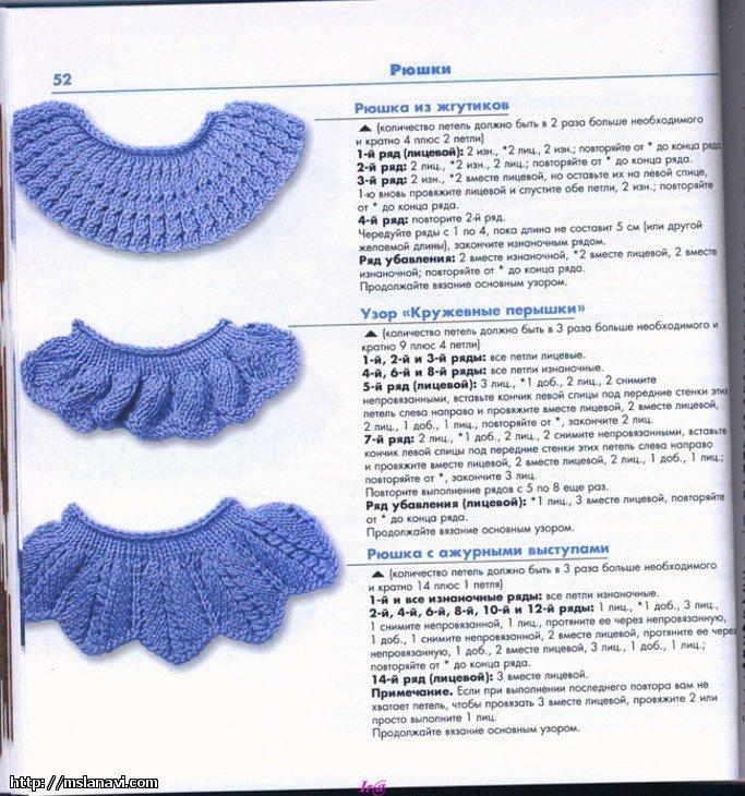 вязанная кофточка спицами для девочки 2 года