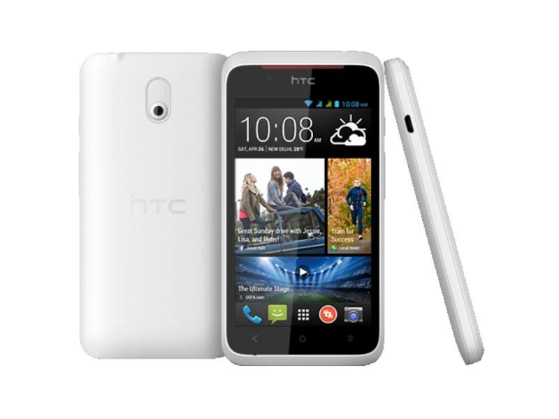 Htc series price