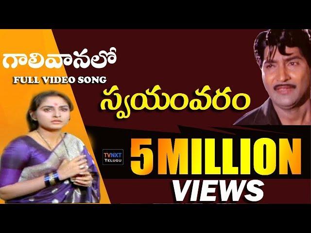 Download Sravana Meghalu Serial Title Song Etv