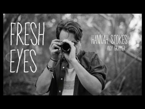 Fresh Eyes-Andy Grammer mp3