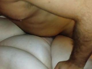 Latina hardcore anal redtube