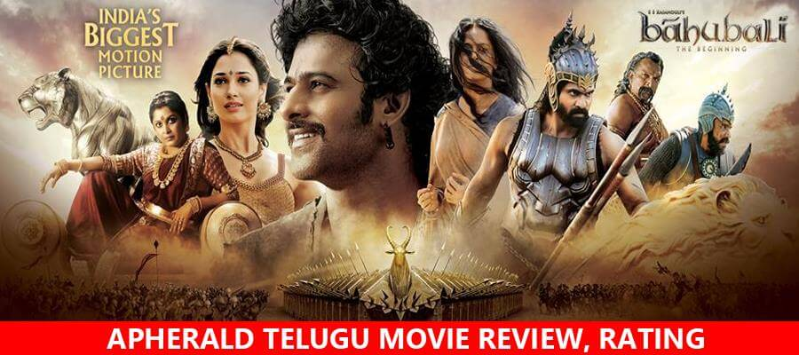 Latest Telugu Movies Online Watch Free HD - Movierulz