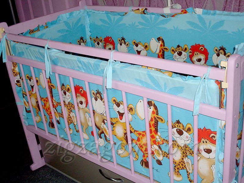вязаный плед спицами для новорожденных