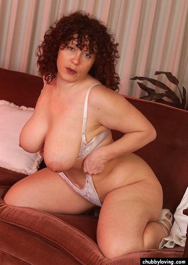 Deviantclip old big tits