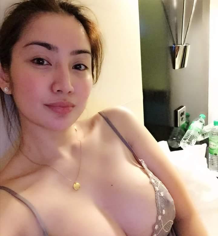 Порно знакомства в киргизии