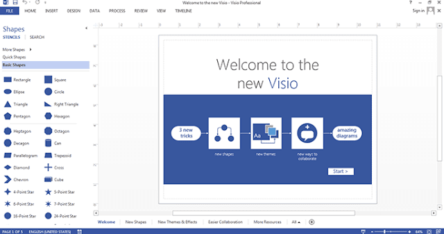 microsoft visio 2010 download with crack torrent
