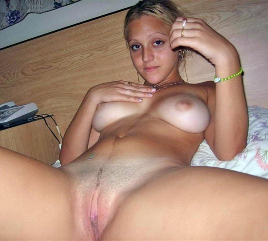 Amateur mature hand jobs