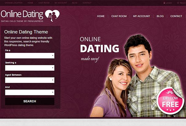 Asian Dating Filipina Singles - Join Free Filipino4U™