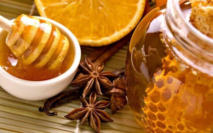 Имбирь с медом и лимоном для похудения: отзывы