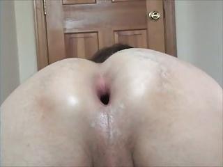 Hentai anime huge boobs video