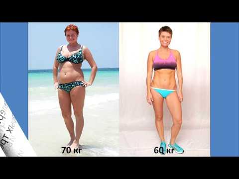 Диеты с помощью который можно быстро похудеть