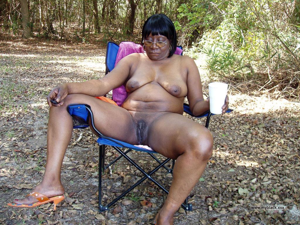 Ebony anal creampie video