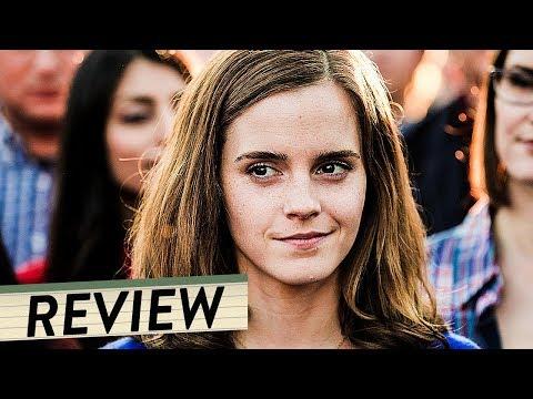 Watch Inside Out (2015) Full Movie - insideoutfullmovie…