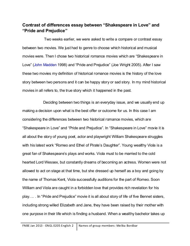 compare contrast essay two best friends madilu designs compare contrast essay two best friends
