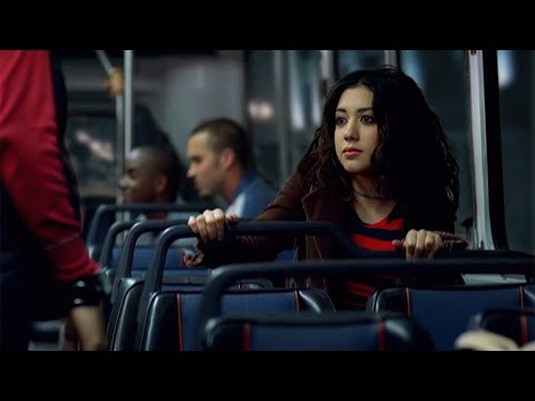 Download The Wanted - Glad You Came MP3 , MP4 - YouTube
