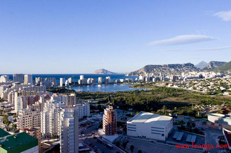 Недвижимость Испания - Google+