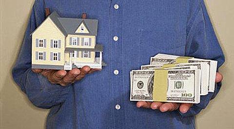 Как оплатить покупку недвижимости в испании