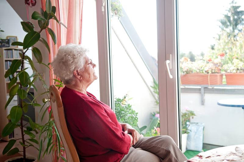 Жилье в испании для пенсионеров