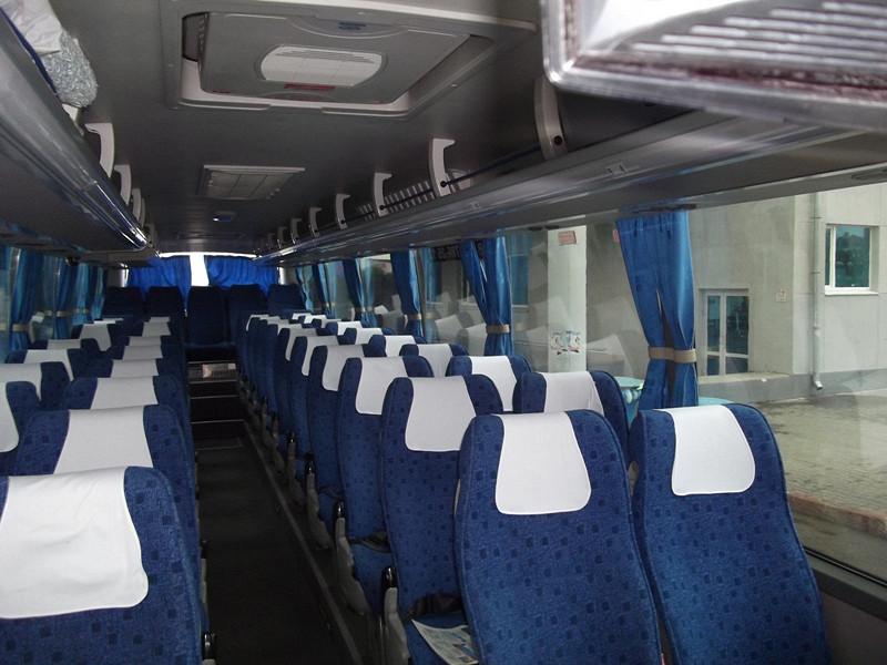 билет на поезд новосибирск новокузнецк цена