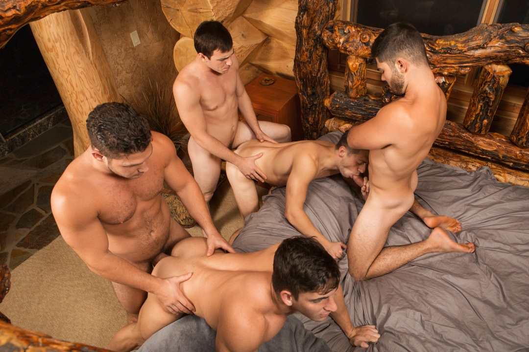 First time gay videos - XNXX. COM