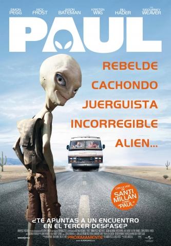 Ver Area 51 Online - PeliculasRey