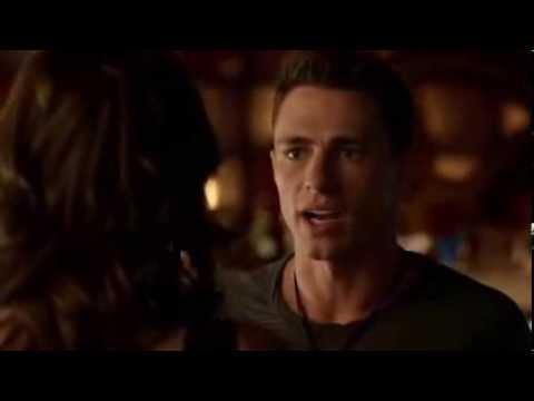 Arrow Sezonul 2 Episodul 19 Online Gratis Subtitrat