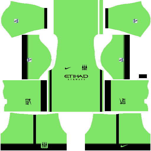 Fts15 kit brasil2016 pictures free download