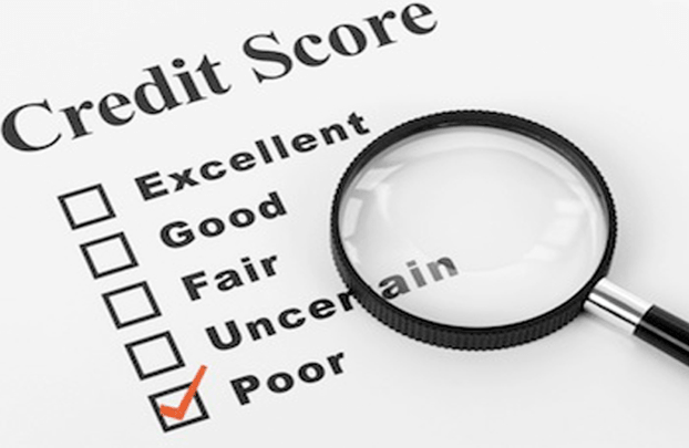 New york loans for bad credit