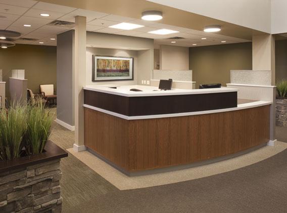 Minneapolis rehab loans