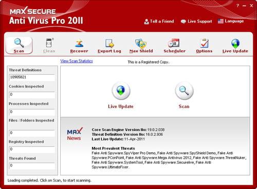 F-Secure Antivirus 2015 Crack License Key Free