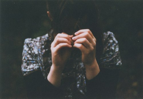 Я пытаюсь спрятать силы избегая страх и боль натан