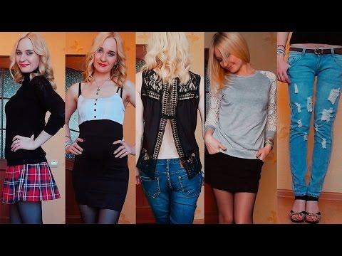 Одежда по низким ценам алиэкспресс