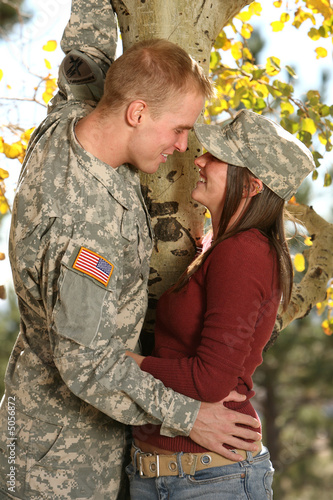 100 free online military dating