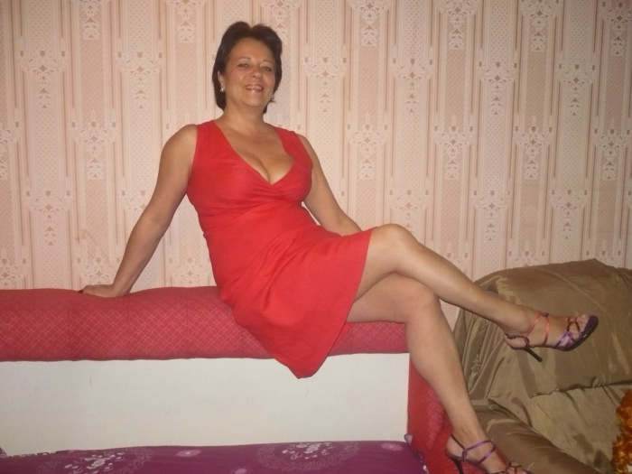 Москва знакомство с богатыми одинокими женщинами