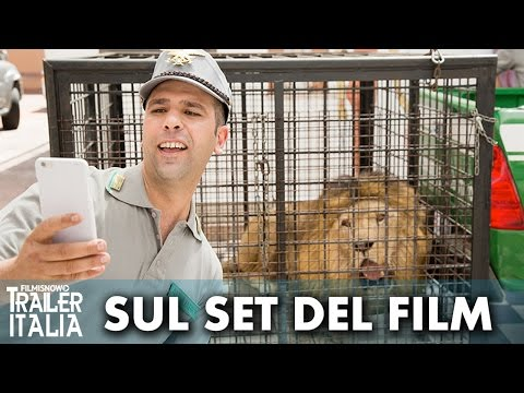 Quo vado? 2016 Streaming (HD) - Film Completo HD