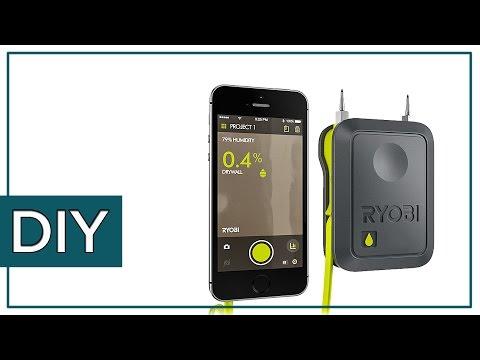 Тепловизор приставка для смартфона на алиэкспресс